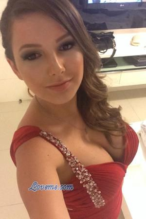 Spanish Find Dating Looking For Men In Toronto