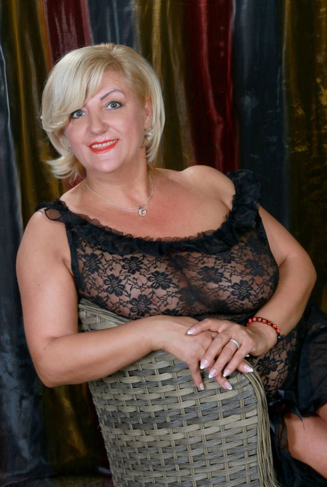 Dating Looking For Men In London On