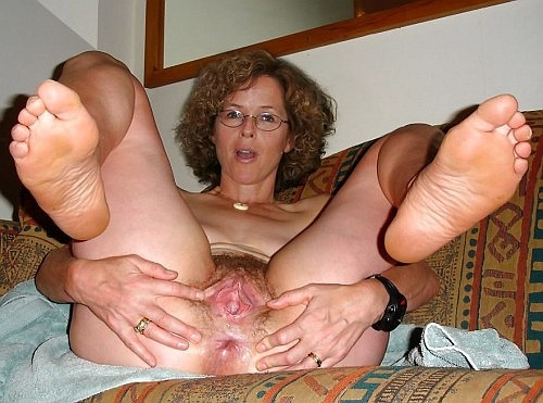 Term Or Sex Mature To Wife Looking Disciplinarian Long For Veulent