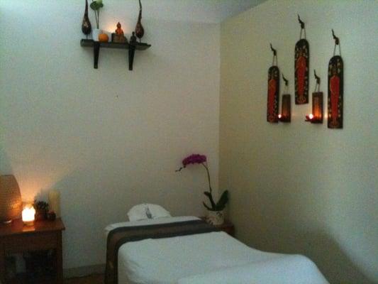 Bbcs Thai Massage Lauderdale Fort Busca