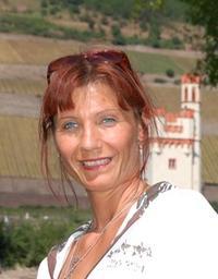 Winnie Seeking Man Woman Salzburg