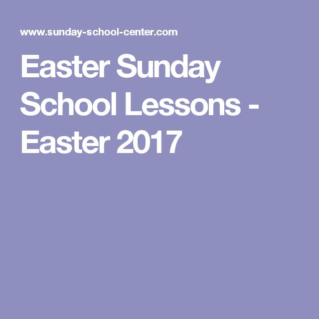 Dating Sunday School Lessons On Bayonne