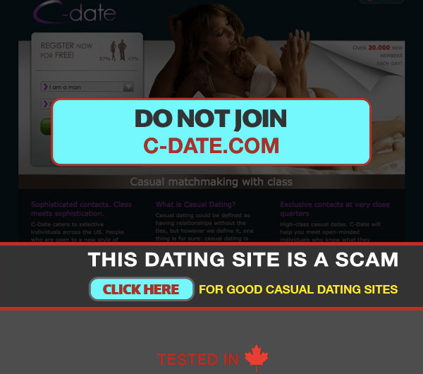 Durban Websites In Best Casual Canada Sex Pierced