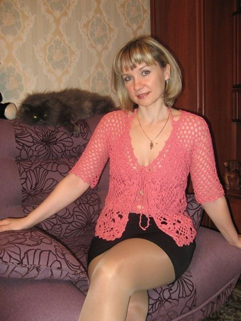Amateurs Singles Free Lady Looking For Dating