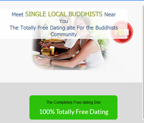 Find Divorced Dating Buddhist Pasta