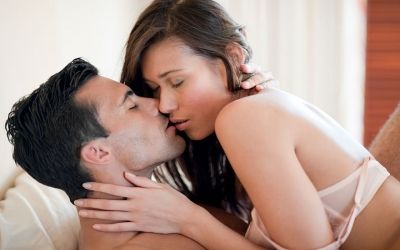 Stand Dating One-night Slim Singles Mart