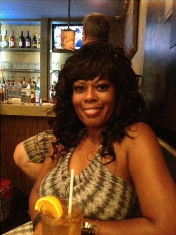 45 To 50 Singles Fling Woman Seeking Man