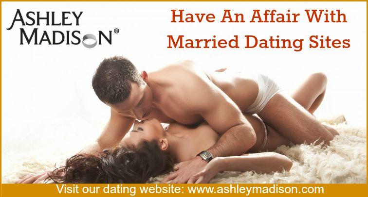 Dating Married Ashleymadison Dhaka