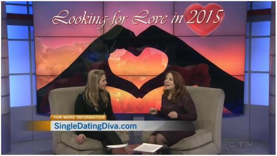 Criminalise Find Ottawa In Singles Spanish Dating Jos