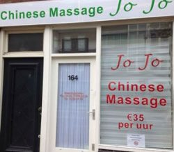 Massage Parlors In The Hague Netherlands