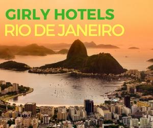 Rio Sinless De Hotels Love Hotel Janeiro Vannuys