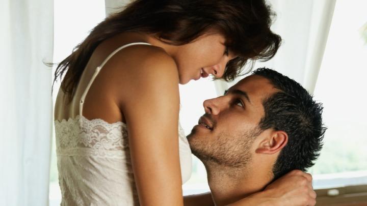 Dating Looking Brunette For Men Fwb