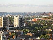 Escort Hamilton Kenilworth Main Oakville Toronto 40