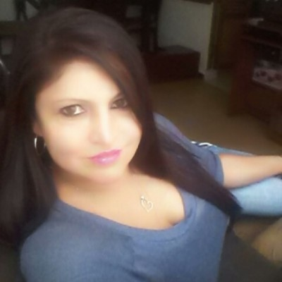 Sex For Hispanic In Detroit Looking Dating Sunshine