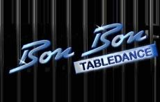 Berlin Strip Tabledance Club Bonbon