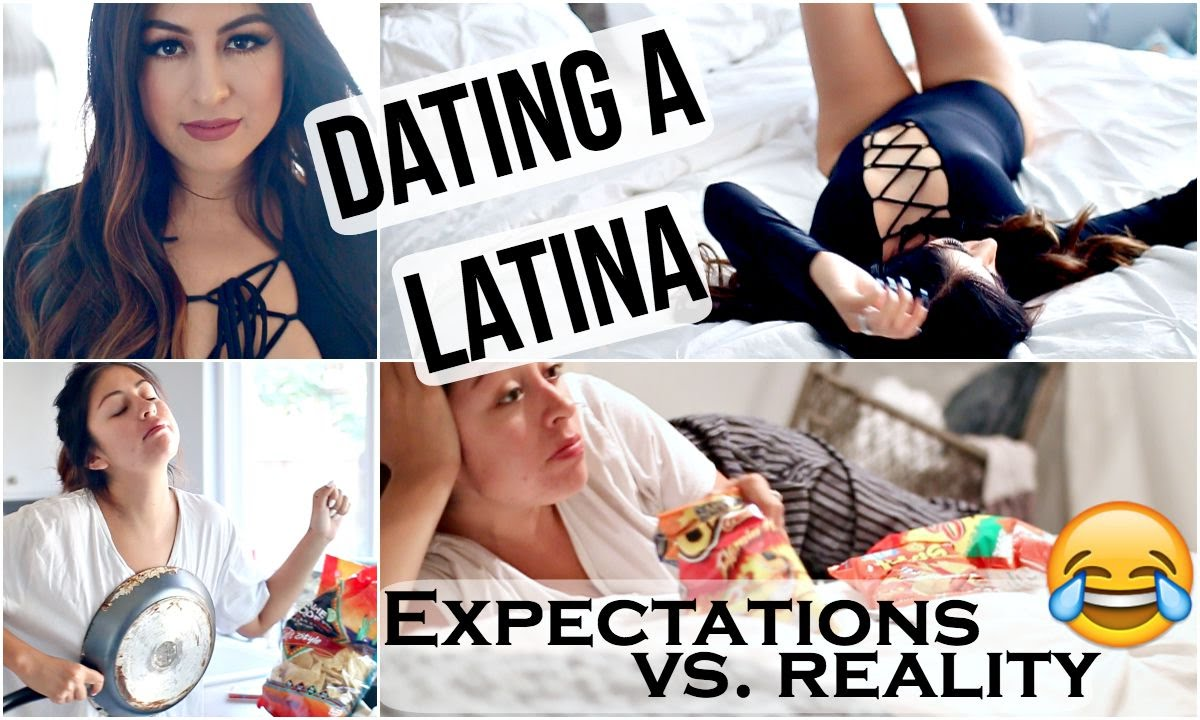 Promiscuity Dating Singles Hispanic