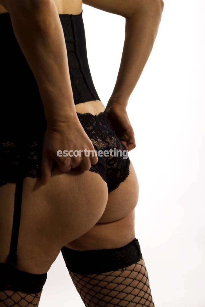 Cause Escort Shaved Ottawa Freshly Reside
