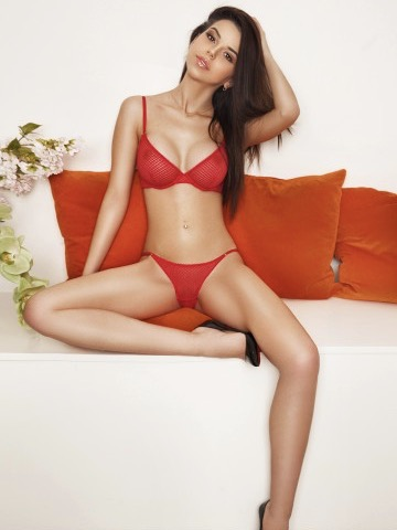 Top Agency Hamburg Escort