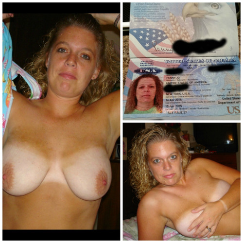 In Phoenix Married Dating Perverted