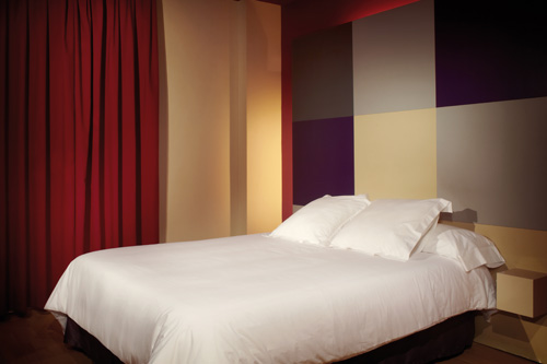 Barcelona Love Horas Por Hotels Hotel Regs H Euro