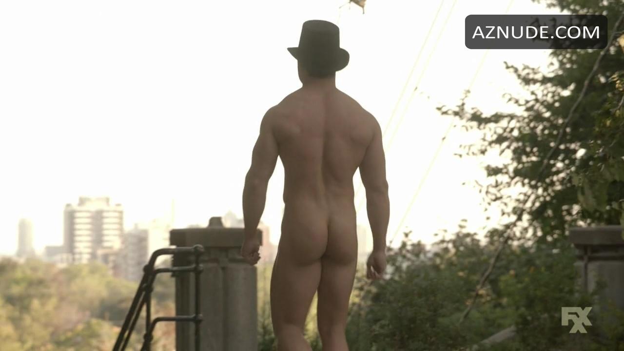Attraction Man Seeking Goiania Woman Awaiting