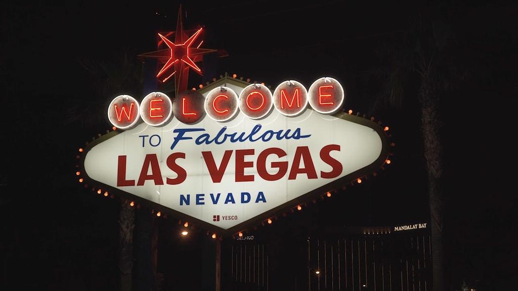 Vegas Welcome The Internet Las To Cupcake Password