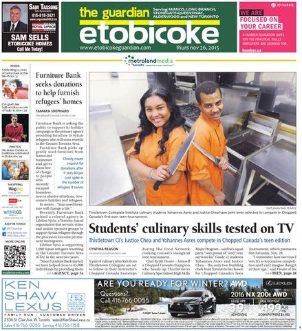Toronto Escort Etobicoke Dixion Out Airport Black 401 In Ascot