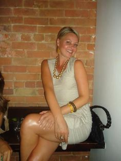 Local Black Married Dating