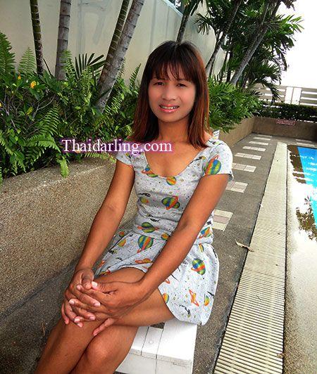 Asian Catholic Singles Married Woman Seeking Man