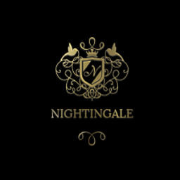 Nightingale Eindhoven Night Club