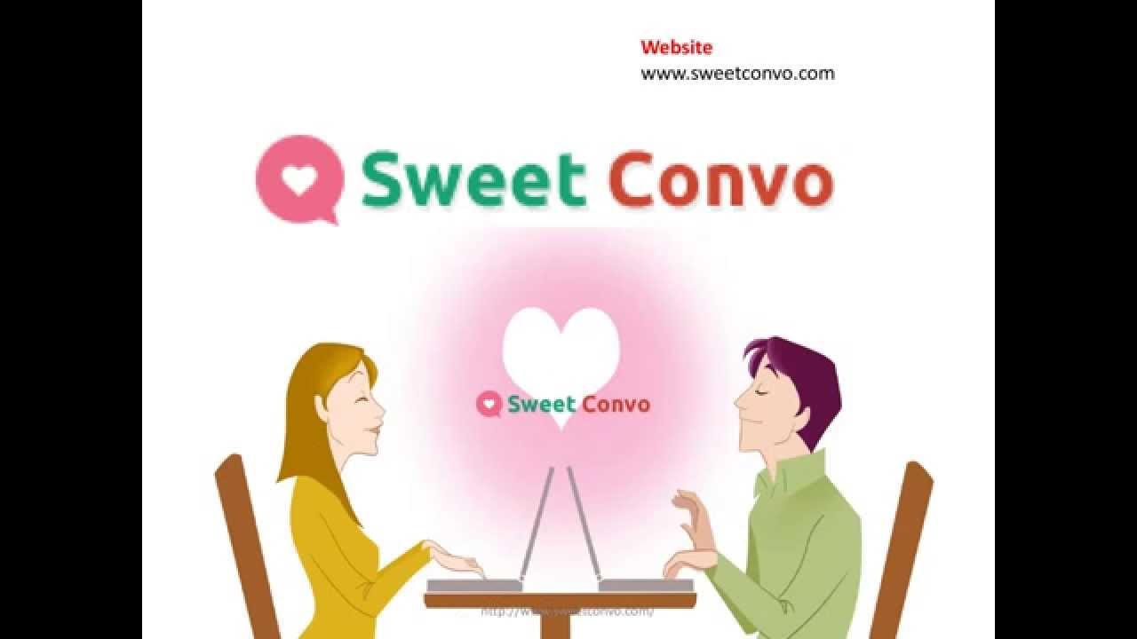 Community Dating Free Online
