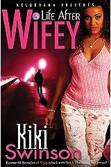 Hunt 2019 Wifey