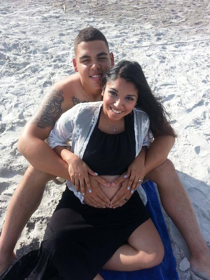 Married Dating Hispanic