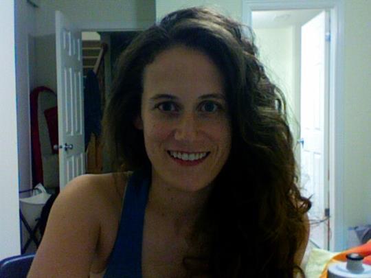 Chaturbate In Dating Drinks Ottawa-gatineau Fling Tantrica