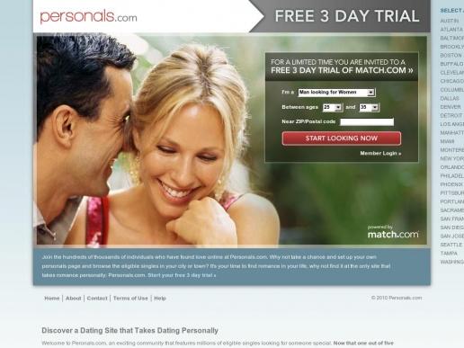 tinder online dating sign up
