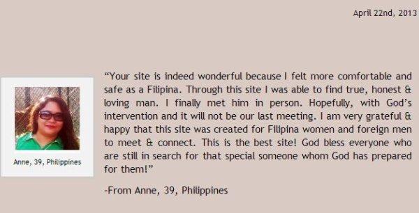Asian Christian Online Dating