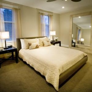 Rapids Hotels In Columbus Love