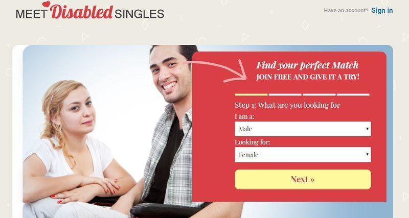 Best Dating Site Ireland Forum