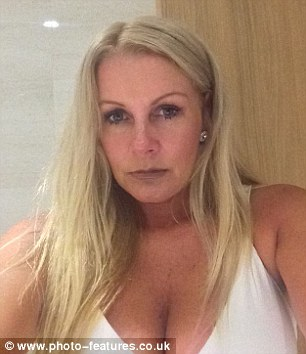 Skyrooms Sex 51 Woman In 41 Looking Vancouver For To