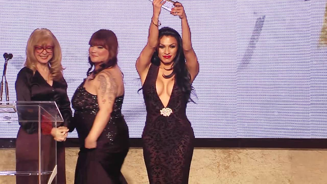 Sandusky Transgender Dubai Meet Mil
