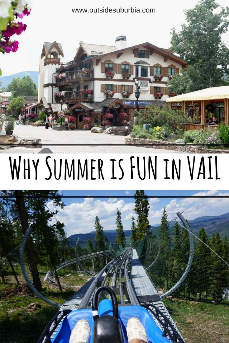 Pictures Fun Co Discreet Vail Contrast