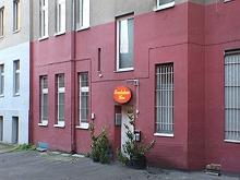 Massagen Massage Royal Parlors Berlin