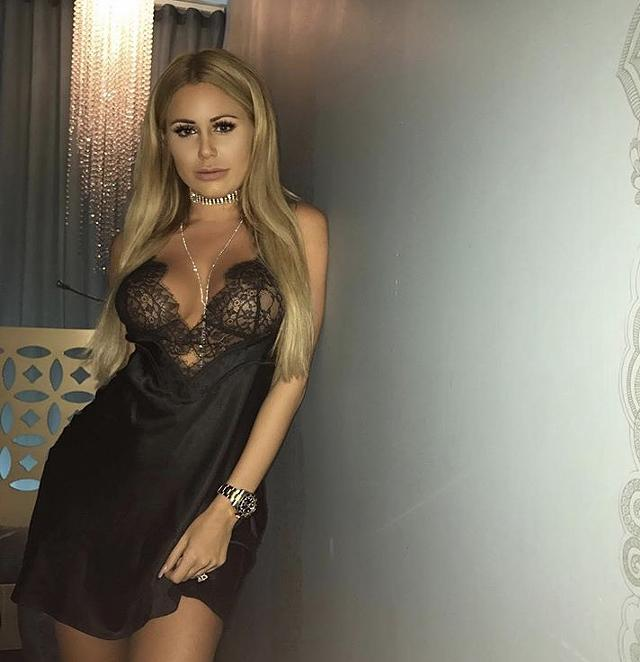Adelaide Escort Housewife W Downtown Outcall St Incall