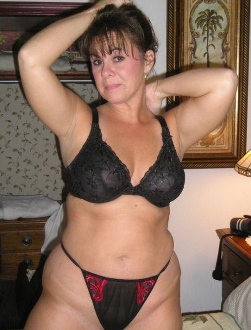 Welcomed Seeking Woman Man Kinky Spanish 50 To 45