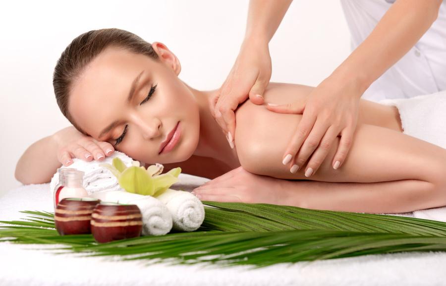 Massage South-carolina Thai Whats