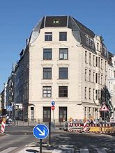 Cologne Parlors Massage Massages Ayantra Lava