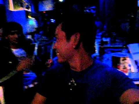 Dubai Gay Bar Jules