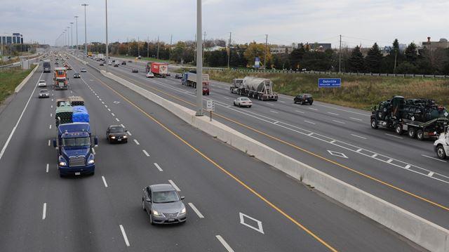 Escort Burlington Qew Guelph Line Oakville Toronto