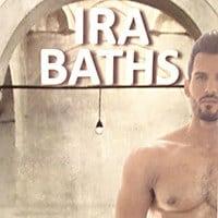 Baths Spain Gay Ira