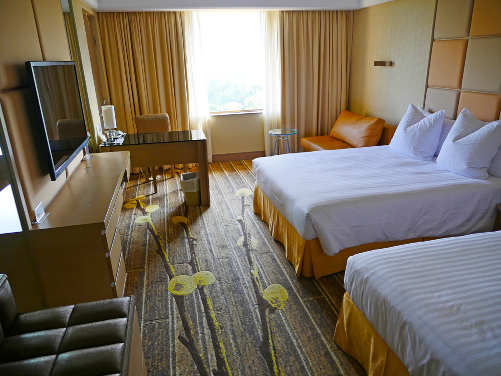 Kong Corinne Hotel Love Hotels Hong